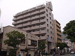 中洲川端駅 5.9万円