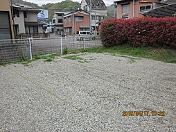 北宇和島駅 0.3万円