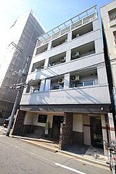 横川駅 2.6万円
