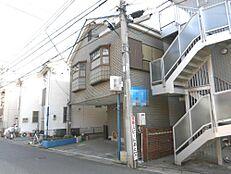 戸建用地としてももちろんアパート、マンションなどもご検討いただけます。