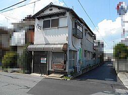 土地(高田駅から徒歩8分、66.69m²、280万円)