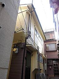 千鳥橋駅 2.0万円