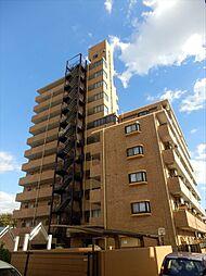 ライオンズマンション相模大野第6[5階]の外観