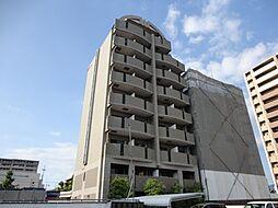 インノバーレ桜ヶ丘[4階]の外観