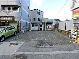 堺市堺区石津町3丁