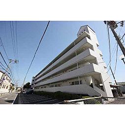 昭和町 3LDK[303号室]の外観