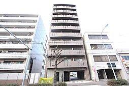 東大手駅 6.1万円