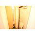 玄関,1LDK,面積40.29m2,賃料6.8万円,つくばエクスプレス 万博記念公園駅 徒歩16分,つくばエクスプレス 研究学園駅 3.2km,茨城県つくば市香取台