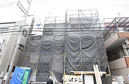 フジパレス吹田寿町5番館