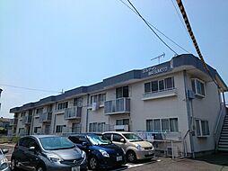 予讃線 坂出駅 徒歩18分