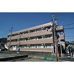 上熊本駅 3.0万円