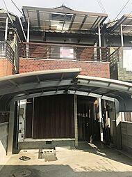 堺市中区八田寺町