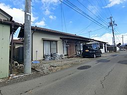 [一戸建] 長野県長野市大字高田 の賃貸【/】の外観