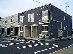 佐々木駅 5.2万円