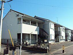 瀬田駅 2.0万円