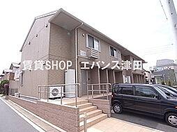 京成津田沼駅 7.0万円