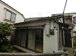 西台駅 5.0万円