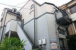 長崎バス小島 3.0万円
