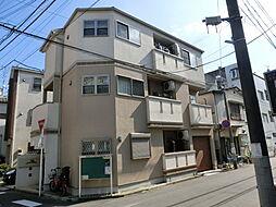 天王町駅 5.8万円