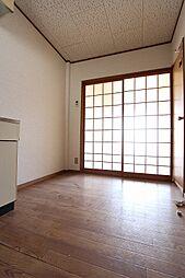 リバーサイドソシアル[3階]の外観