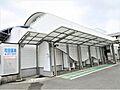 和田病院まで7...