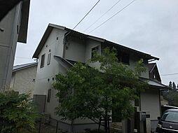 亀山市みずきが丘