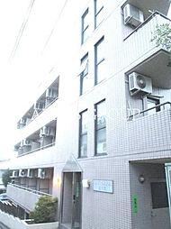 北千束駅 4.8万円
