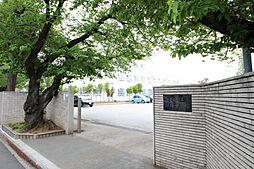 愛知県名古屋市瑞穂区田辺通2丁目の賃貸マンションの外観