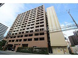 江坂駅 9.3万円