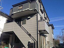 一戸建て(大和高田駅から徒歩5分、129.16m²、1,650万円)