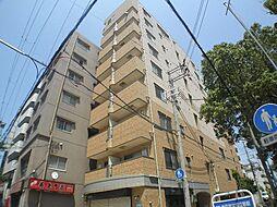 兵庫県神戸市東灘区深江本町3丁目の賃貸マンションの画像