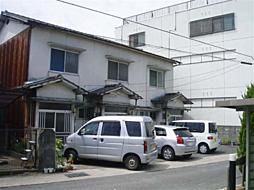 三条駅 1.9万円
