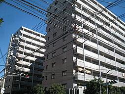 フロール山田町第2[207号室]の外観