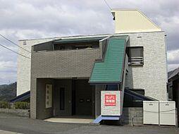 敦賀駅 4.6万円