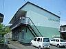 外観,1DK,面積28m2,賃料3.3万円,バス くしろバス中園通下車 徒歩5分,,北海道釧路市愛国東3丁目6-25