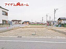 高浜港駅 2,780万円