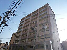 Osaka Metro御堂筋線 東三国駅 徒歩4分の賃貸マンション