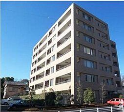 アーデン駒沢パークフロント[0206号室]の外観