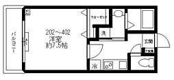 都営三田線 西巣鴨駅 徒歩2分の賃貸マンション