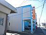 周辺,1DK,面積35.71m2,賃料4.6万円,函館市電5系統 大町駅 徒歩3分,,北海道函館市弁天町