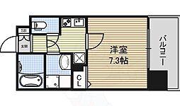 伏見駅 6.3万円