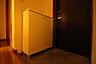 設備,2LDK,面積55.3m2,賃料7.0万円,広島電鉄宮島線 楽々園駅 徒歩11分,広島電鉄宮島線 佐伯区役所前駅 徒歩18分,広島県広島市佐伯区五日市中央3丁目