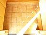 玄関,2DK,面積45.14m2,賃料4.6万円,バス 中央バス篠路10条3丁目下車 徒歩3分,JR学園都市線 篠路駅 徒歩20分,北海道札幌市北区東茨戸一条3丁目