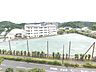 バルコニーからの眺望です。,4LDK,面積111.03m2,価格3,390万円,京急本線 安針塚駅 徒歩6分,,神奈川県横須賀市安針台