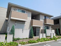 Osaka Metro今里筋線 清水駅 徒歩15分の賃貸アパート