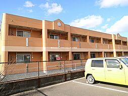 水巻駅 4.7万円