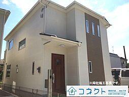 木幡駅 2,780万円