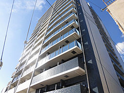 兵庫県神戸市兵庫区西出町2丁目の賃貸マンションの画像