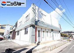 VILLAGE (尾張星の宮駅 / 清須市...