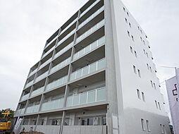 JR香椎線 須恵駅 徒歩8分の賃貸マンション